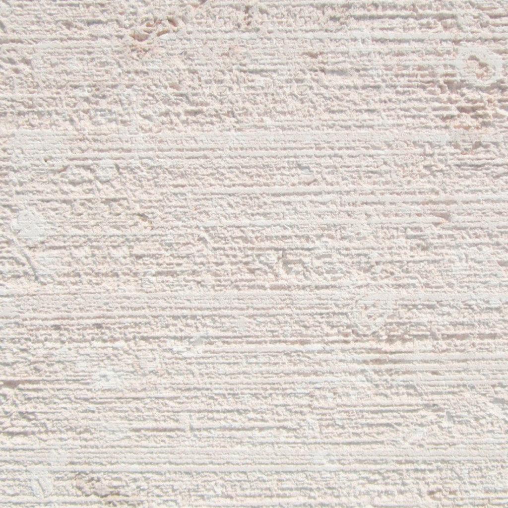 Grassi Pietre - Pietra di Vicenza - Bianco Avorio - Corteccia