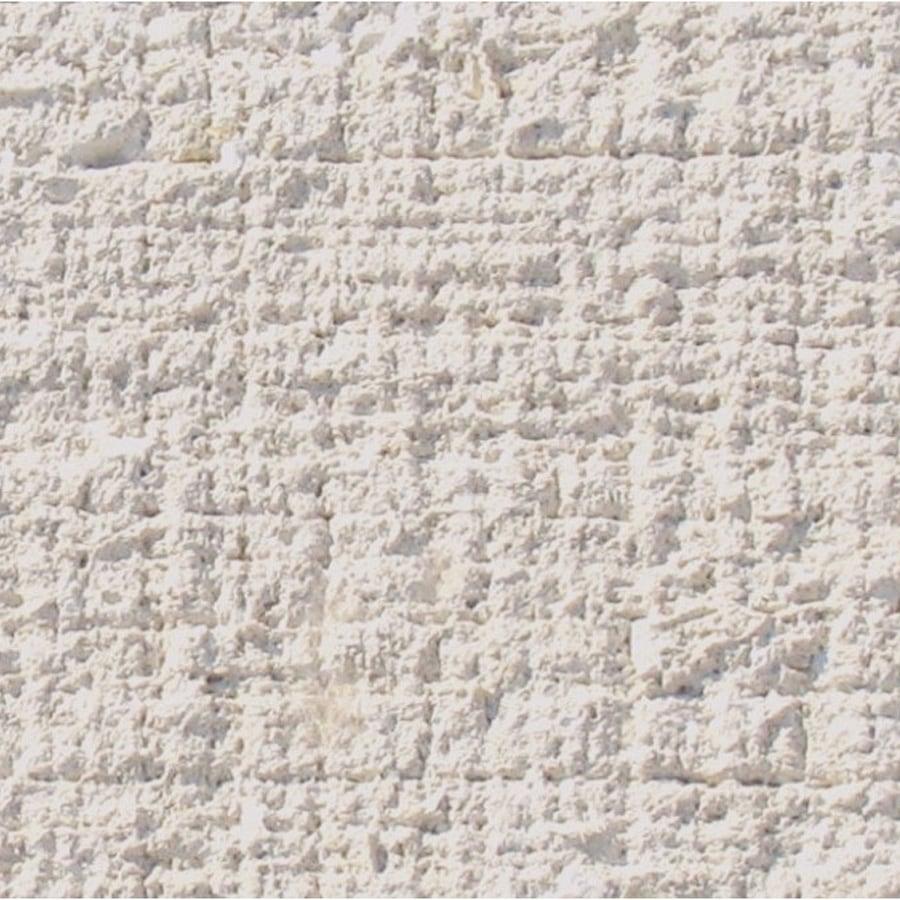 Grassi Pietre - Pietra di Vicenza - Bianco Avorio - Juta