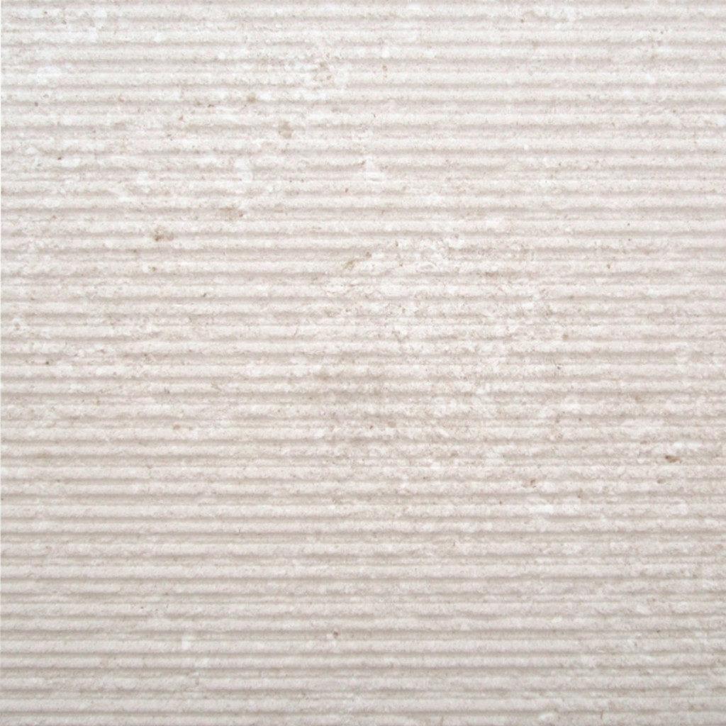Grassi Pietre - Pietra di Vicenza - Bianco Avorio - Rullato