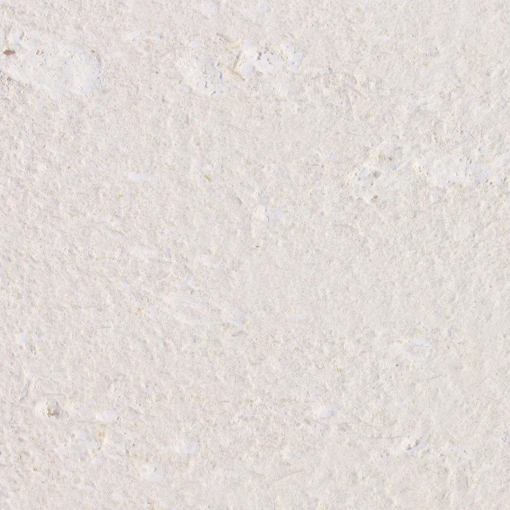 Grassi Pietre - Pietra di Vicenza - Bianco Avorio - Spazzolato