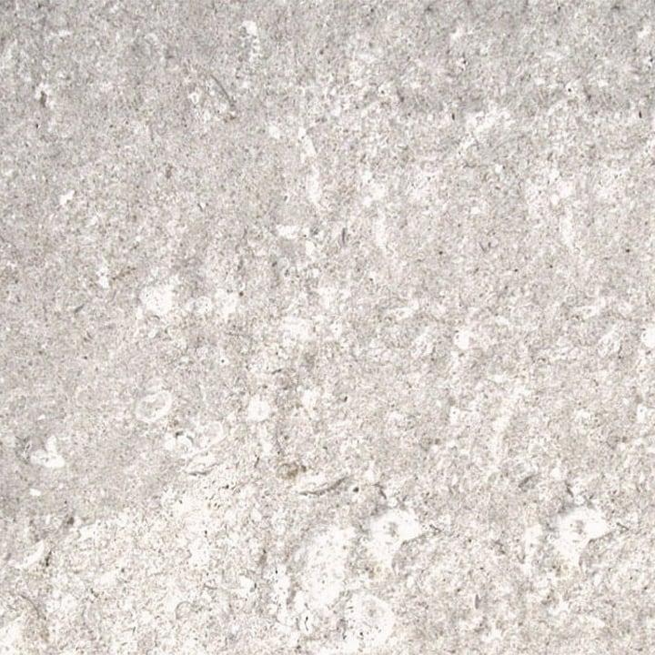 Grassi Pietre - Pietra di Vicenza - Bianco Avorio - Time-Worn