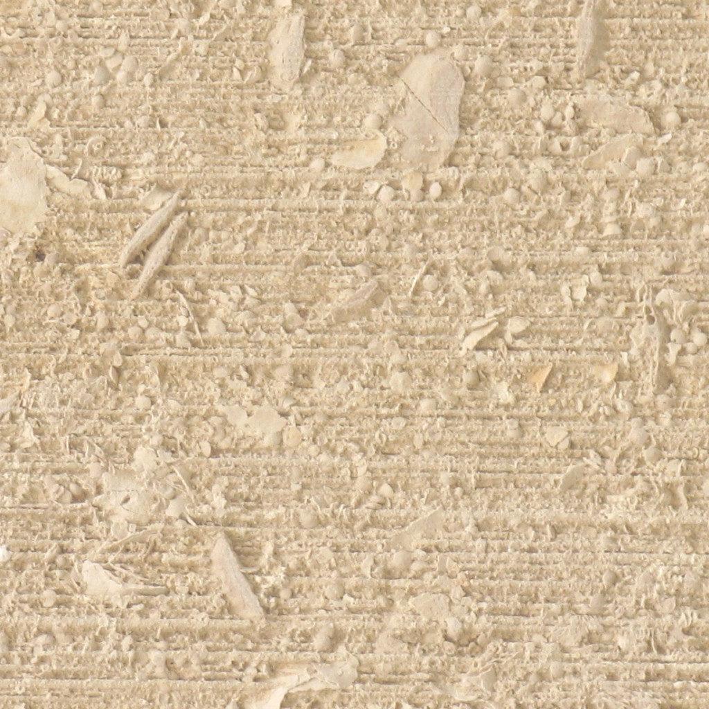 Grassi Pietre - Pietra di Vicenza - Giallo Dorato - Corteccia