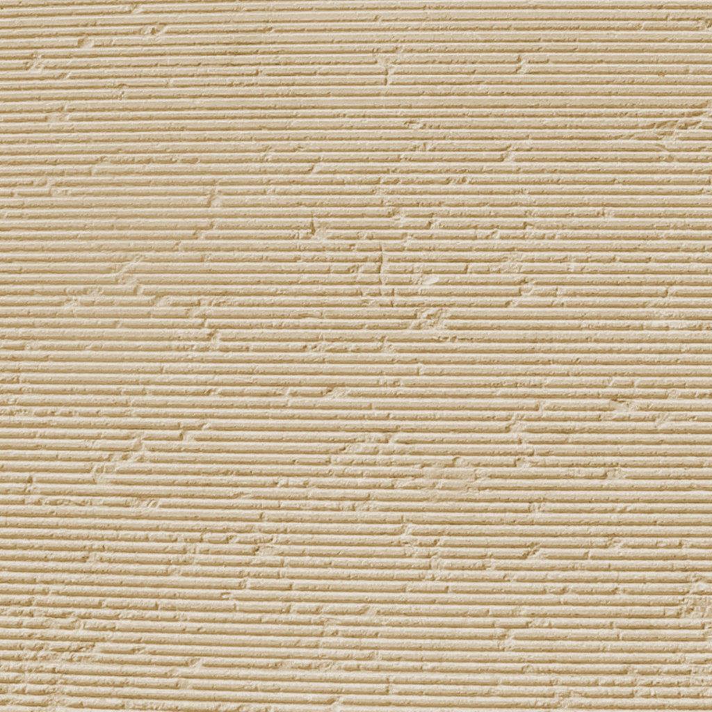 Grassi Pietre - Pietra di Vicenza - Giallo Dorato - Rigato