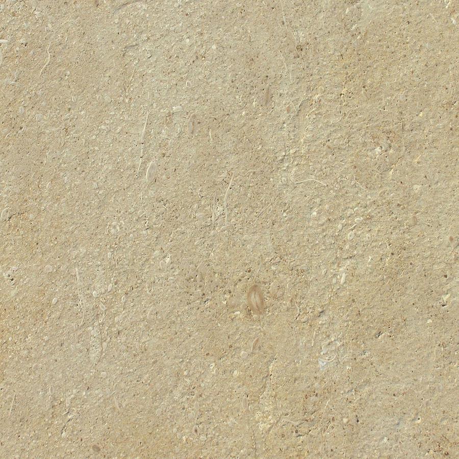 Grassi Pietre - Pietra di Vicenza - Giallo Dorato - Rosso - Brushed