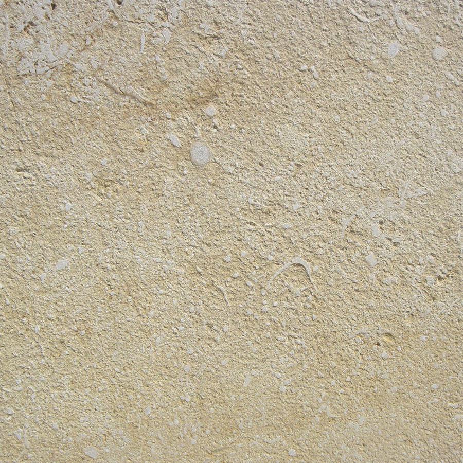 Grassi Pietre - Pietra di Vicenza - Giallo Dorato - Rosso - Sabbiato
