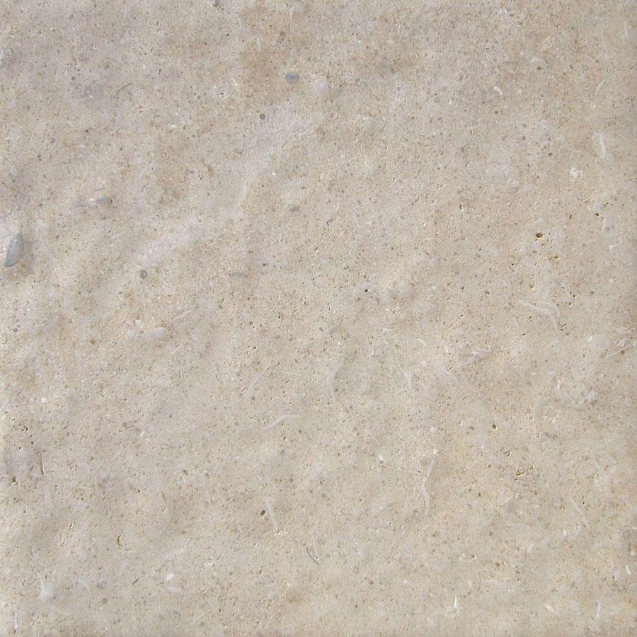 Grassi Pietre - Pietra di Vicenza - Giallo Dorato - Rosso - Time worn