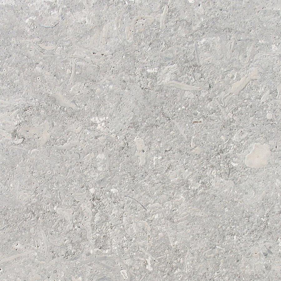 Grassi Pietre - Pietra di Vicenza - Grigio Aalpi - Brushed spazzolato
