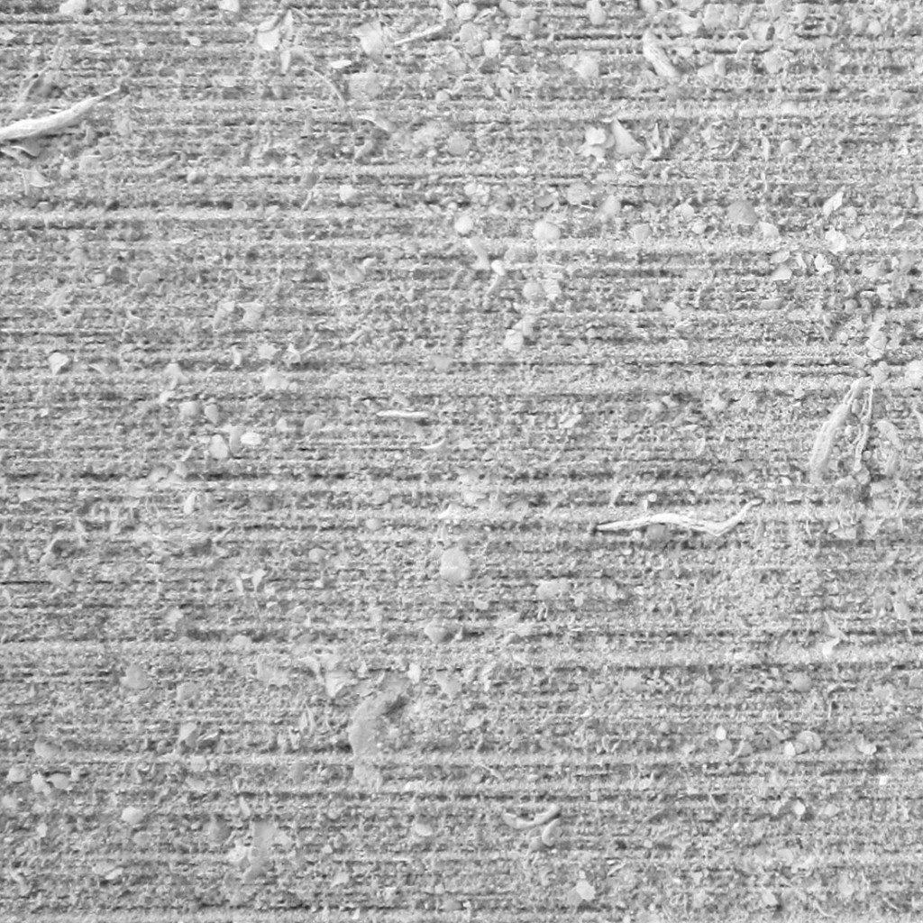 Grassi Pietre - Pietra di Vicenza - Grigio Aalpi - Corteccia