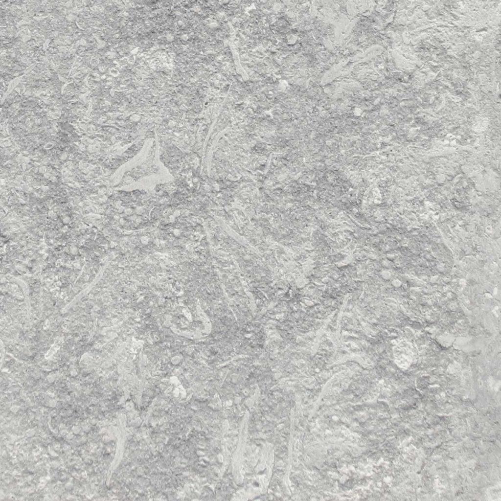 Grassi Pietre - Pietra di Vicenza - Grigio Aalpi - Sabbiato