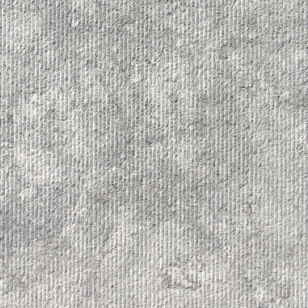Grassi Pietre - Pietra di Vicenza - Grigio Aalpi - Striated striato