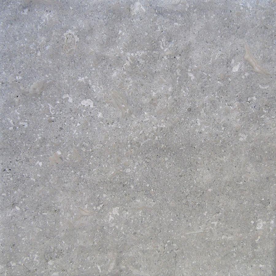 Grassi Pietre - Pietra di Vicenza - Grigio Aalpi - Time worn