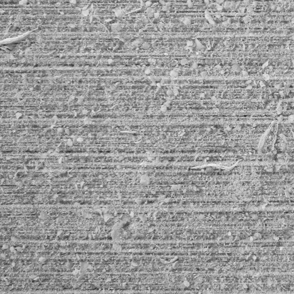 Grassi Pietre - Pietra di Vicenza - Grigio Argento - Corteccia