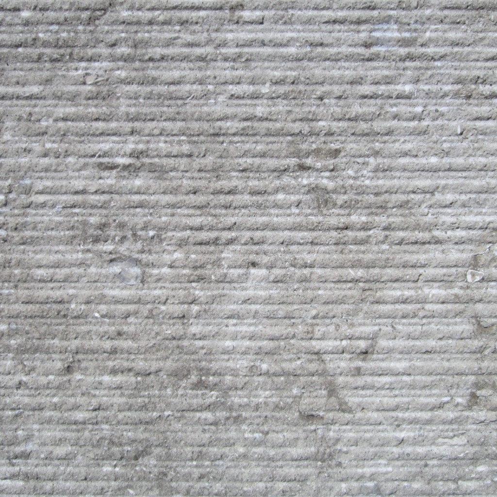 Grassi Pietre - Pietra di Vicenza - Grigio Argento - Rullato