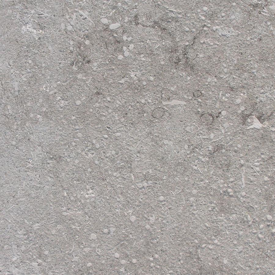 Grassi Pietre - Pietra di Vicenza - Grigio Argento - Sandblasted Sabbiato