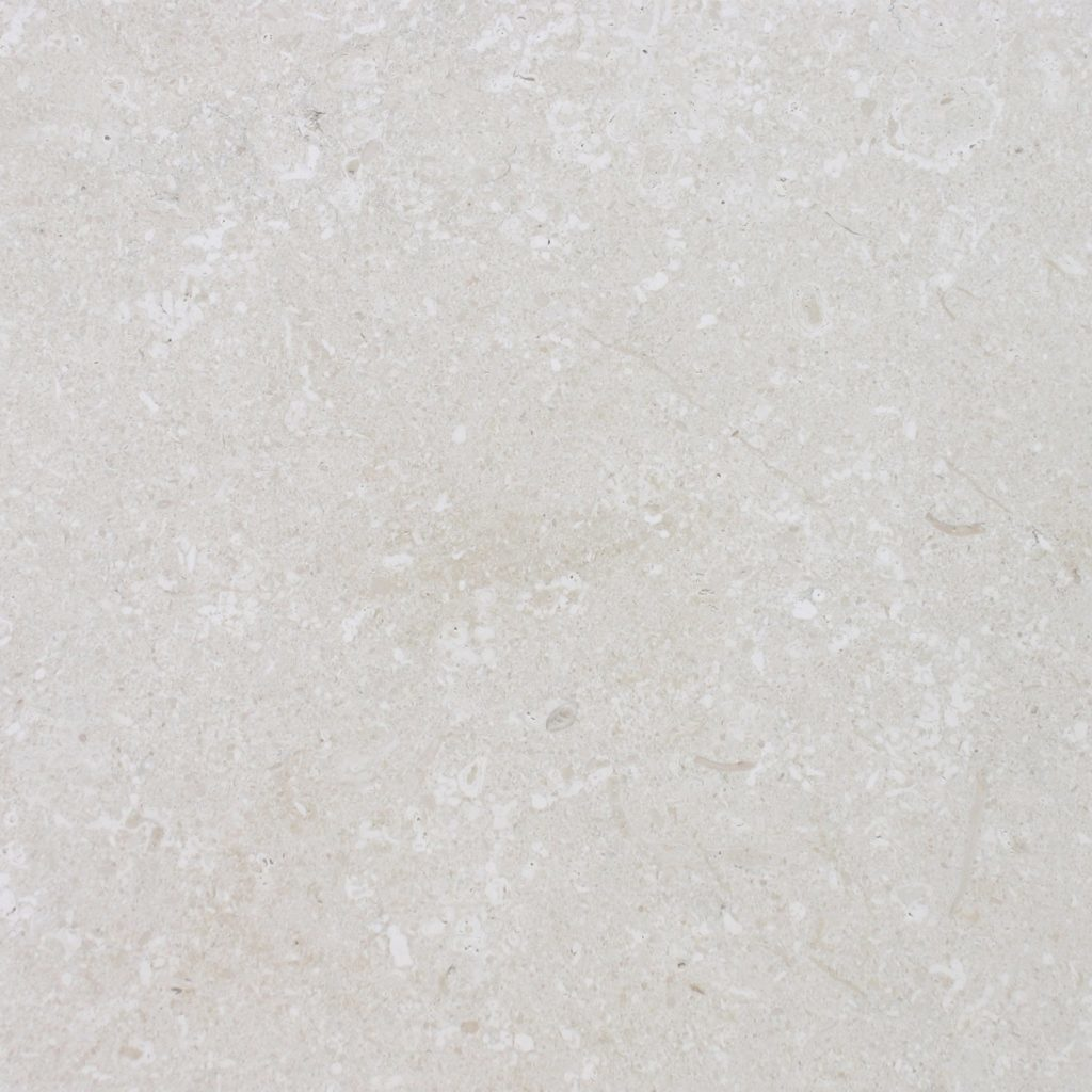 Grassi Pietre - Pietra di Vicenza - Perla dei Berici