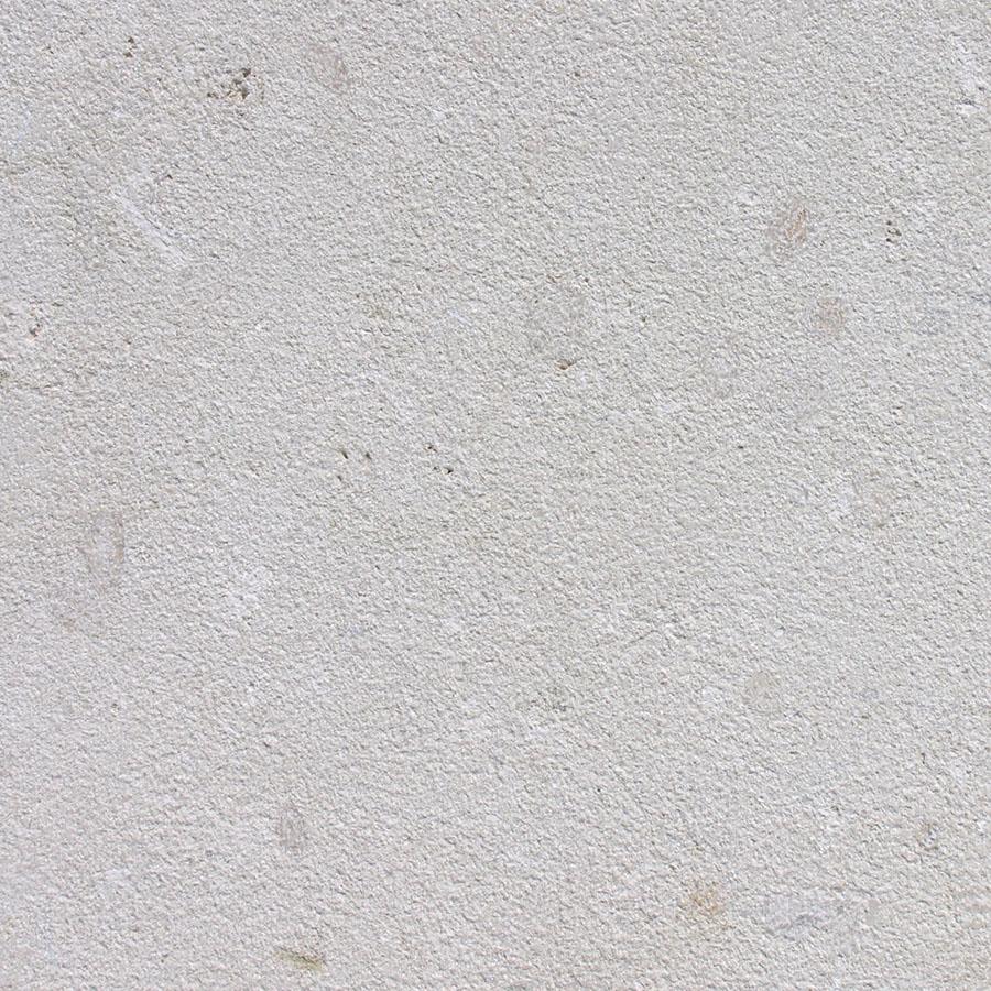 Grassi Pietre - Pietra di Vicenza - Perla dei Berici - Bocciardata
