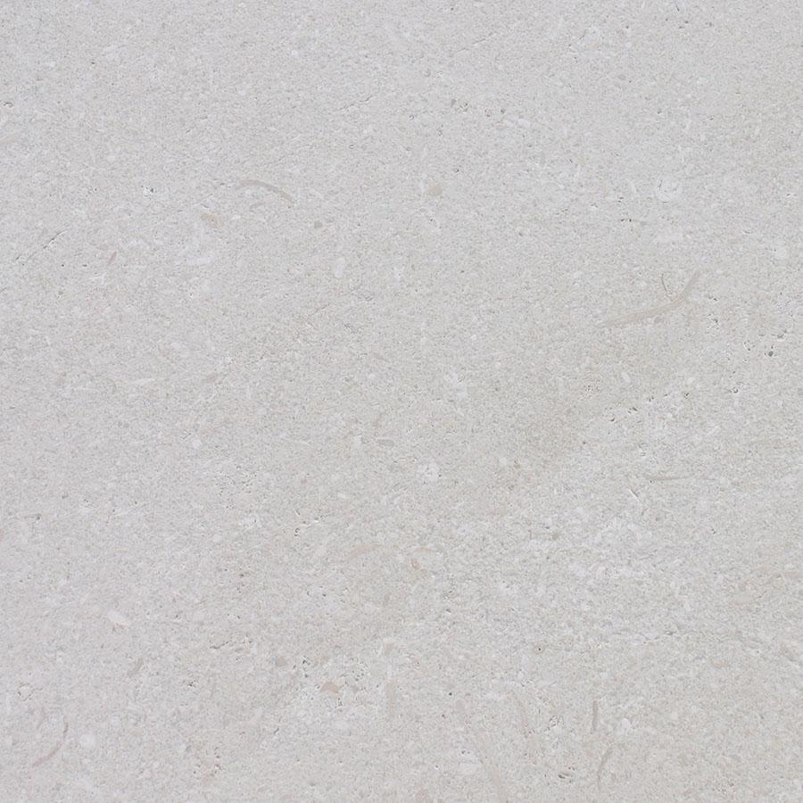 Grassi Pietre - Pietra di Vicenza - Perla dei Berici - Brushed spazzolato