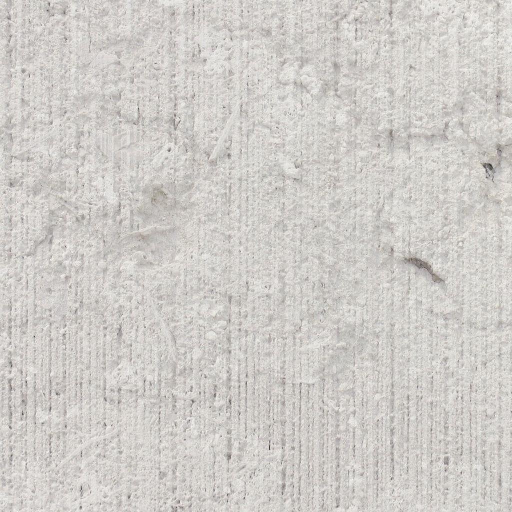 Grassi Pietre - Pietra di Vicenza - Perla dei Berici - Corteccia