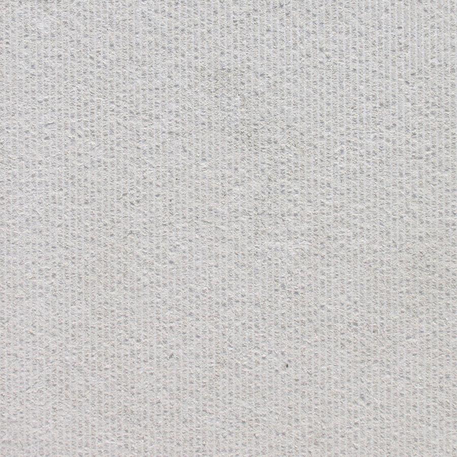 Grassi Pietre - Pietra di Vicenza - Perla dei Berici - Rigato