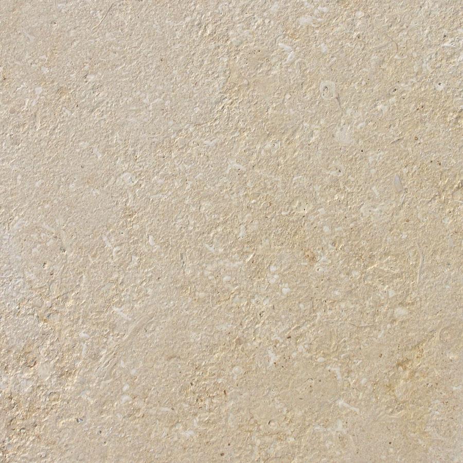 Grassi Pietre - Pietra di Vicenza - Pietra del Mare - Brushed spazzolata