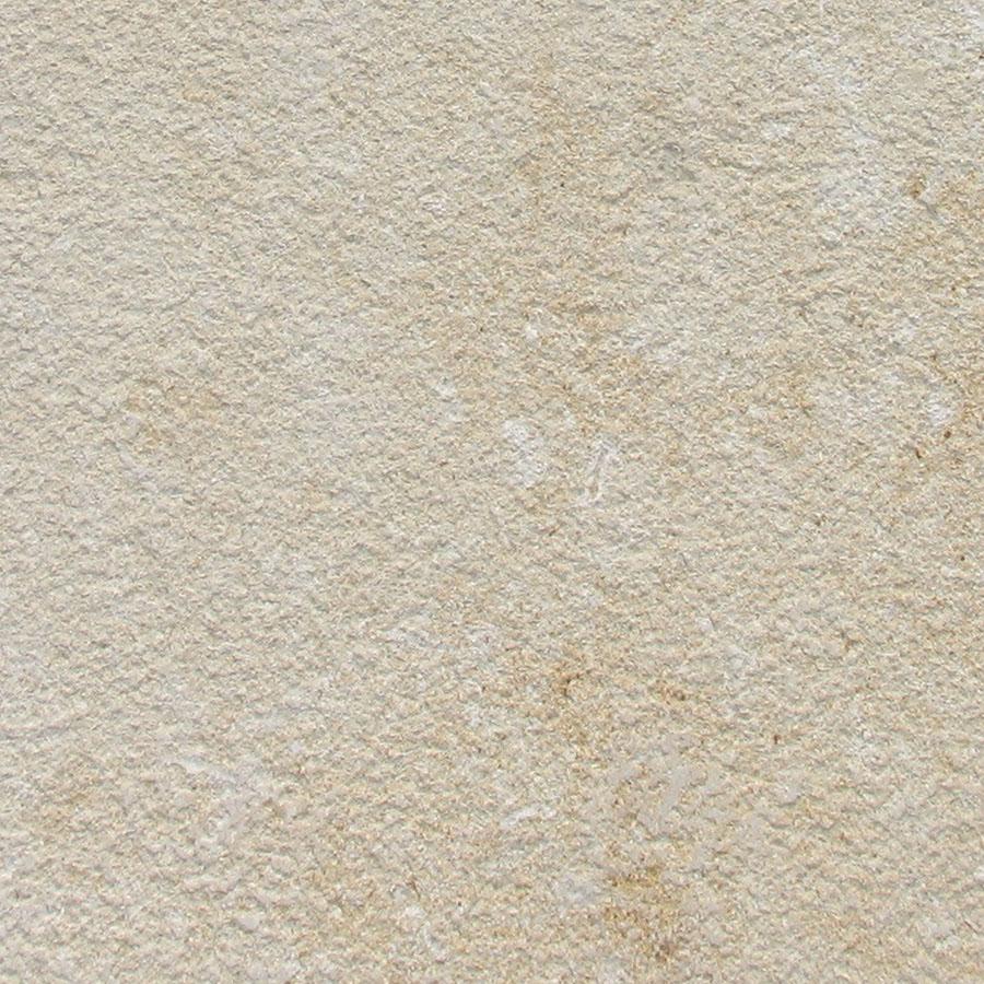 Grassi Pietre - Pietra di Vicenza - Pietra del Mare - Bushhammered bocciardata