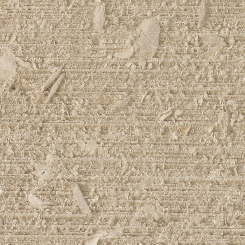 Grassi Pietre - Pietra di Vicenza - Pietra del Mare - Corteccia