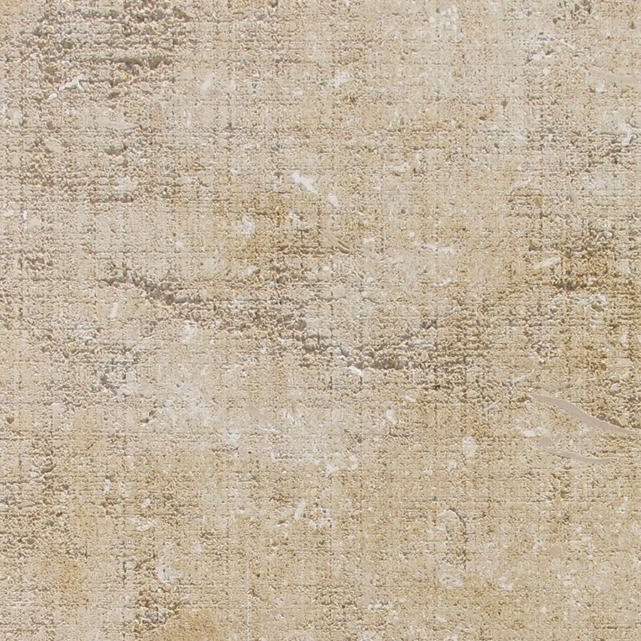 Grassi Pietre - Pietra di Vicenza - Pietra del Mare - Juta