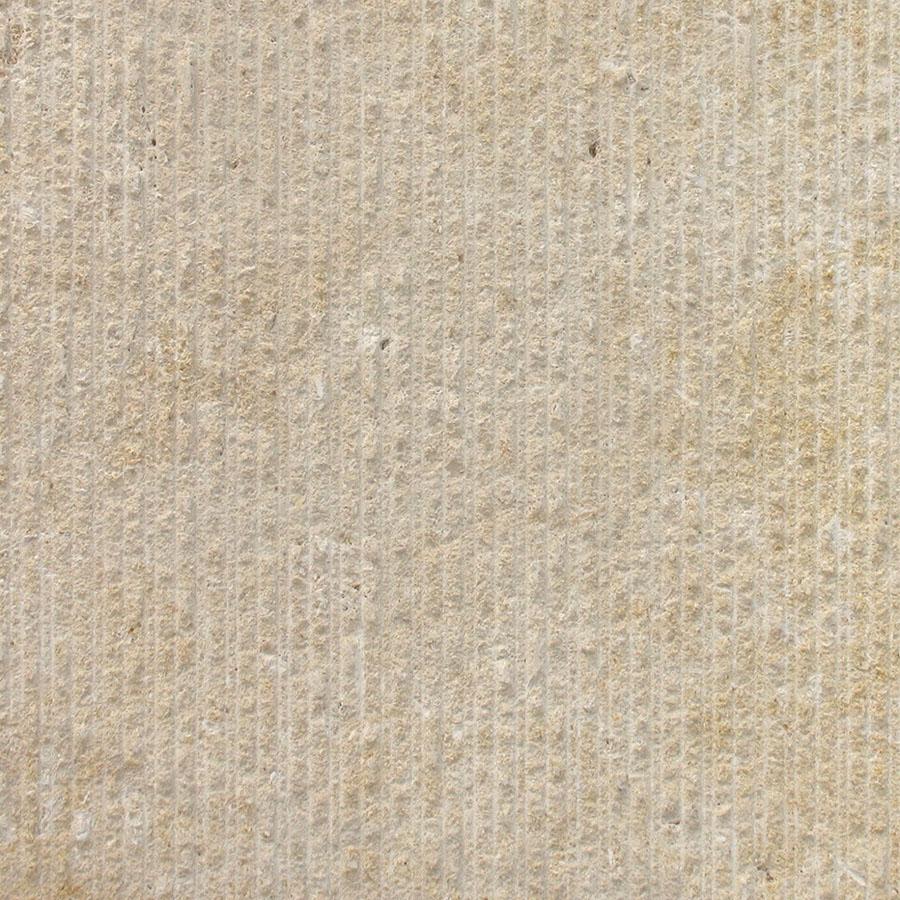 Grassi Pietre - Pietra di Vicenza - Pietra del Mare - Rullato