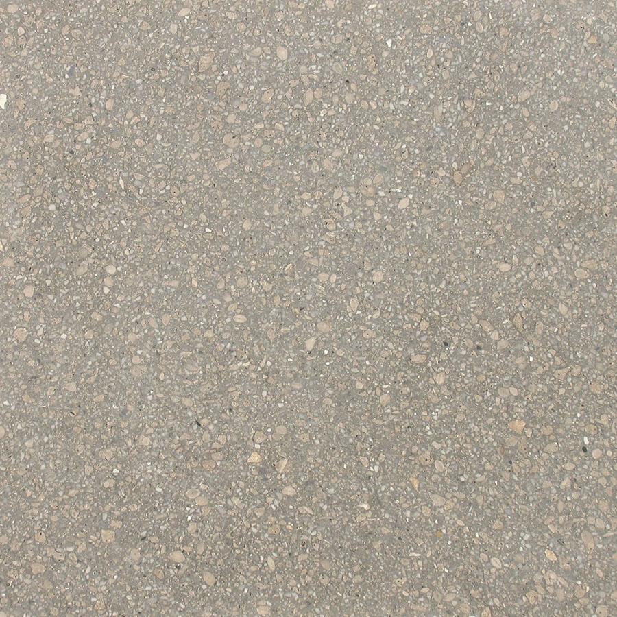 Grassi-Pietre - Pietranova - Grigia honed levigato copertina