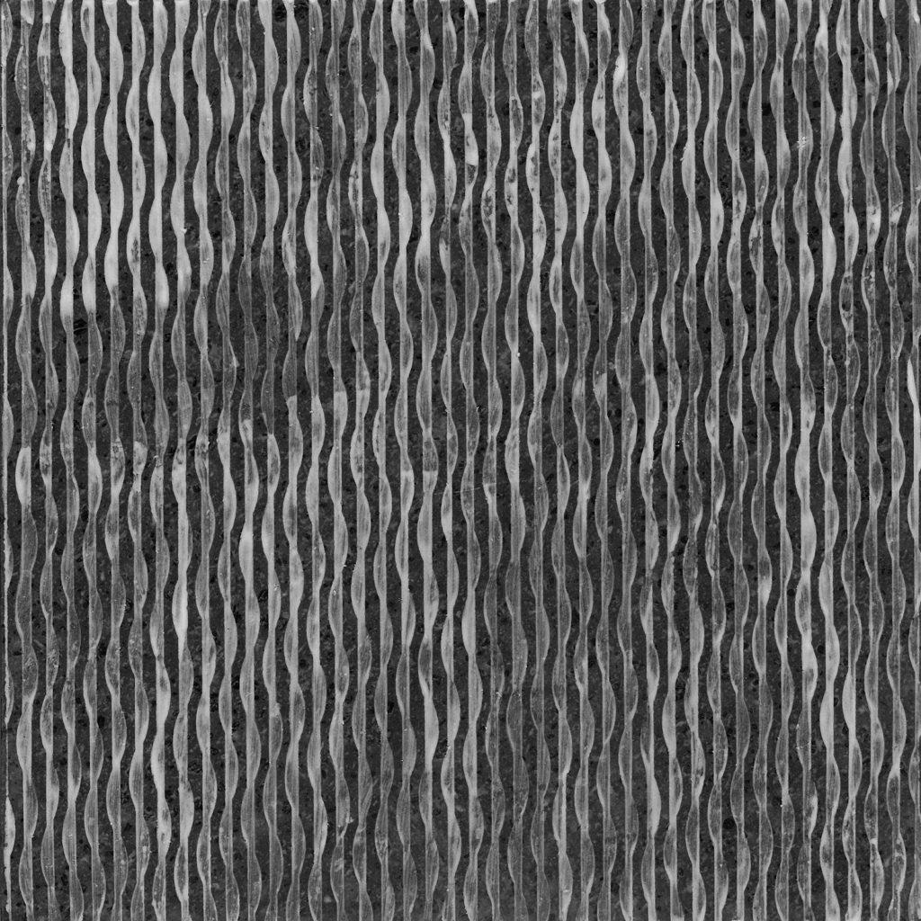 Made a Mano - płytka z lawy z Etny - Komon Natura_09