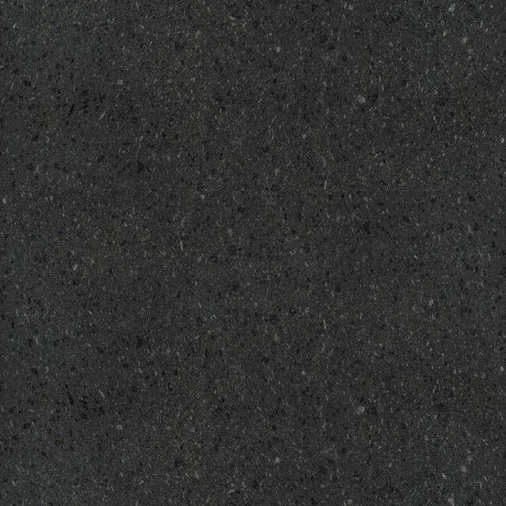 Made a Mano - płytka z lawy z Etny - Nuda Lava_01