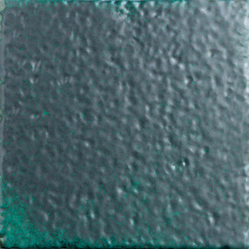 Made a Mano - płytka z lawy z Etny - Ossido PLA_01