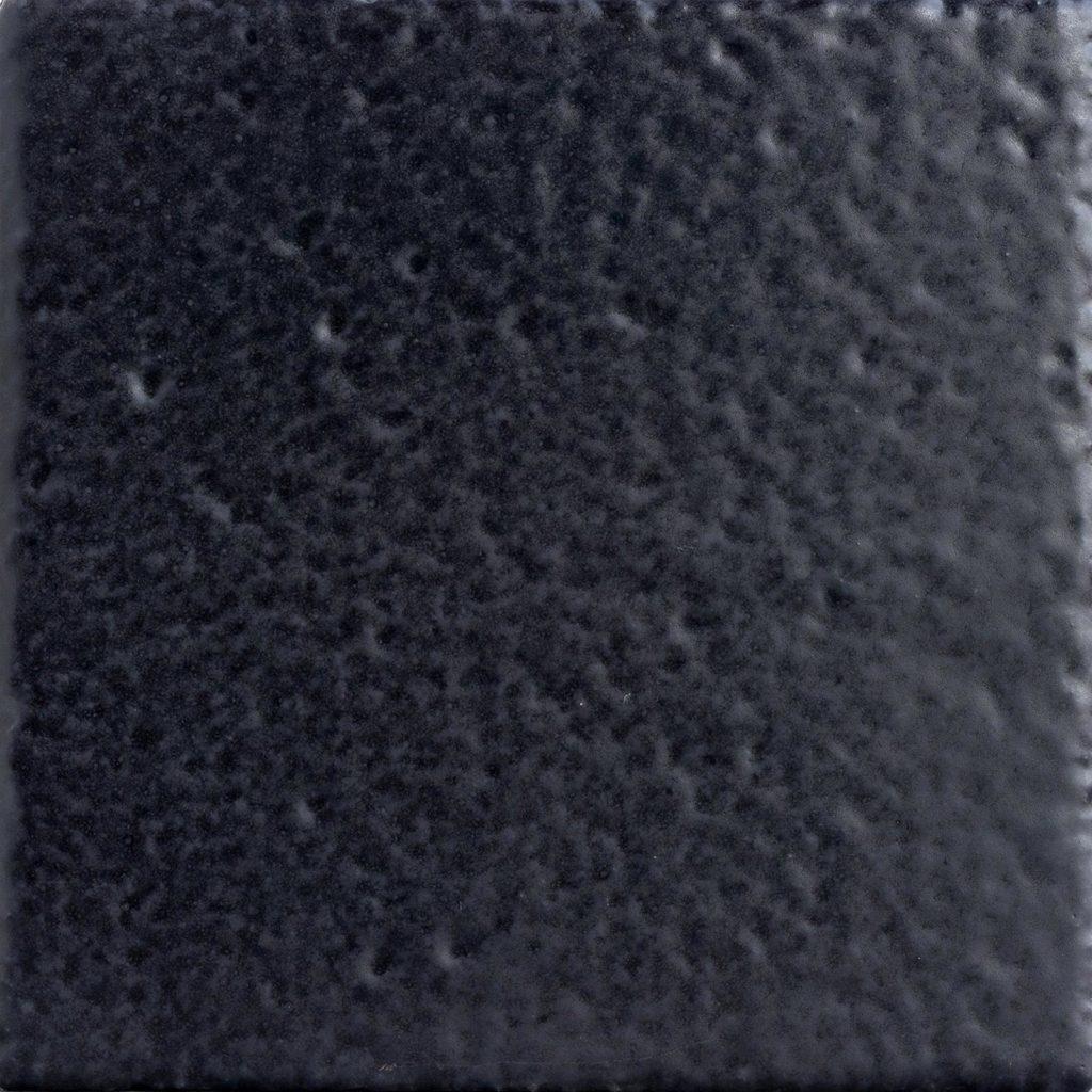 Made a Mano - płytka z lawy z Etny - Ossido PLA_06
