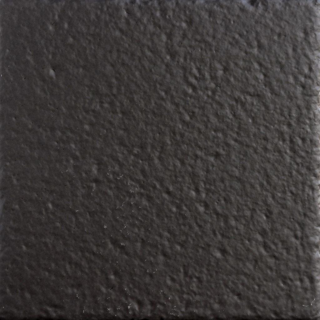 Made a Mano - płytka z lawy z Etny - Ossido PLA_08