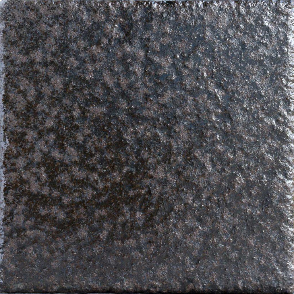 Made a Mano - płytka z lawy z Etny - Ossido PLA_13