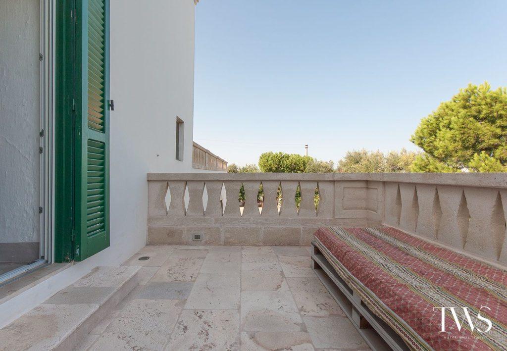 TWS - La Pietre Mediterranee - Beige antique (6)