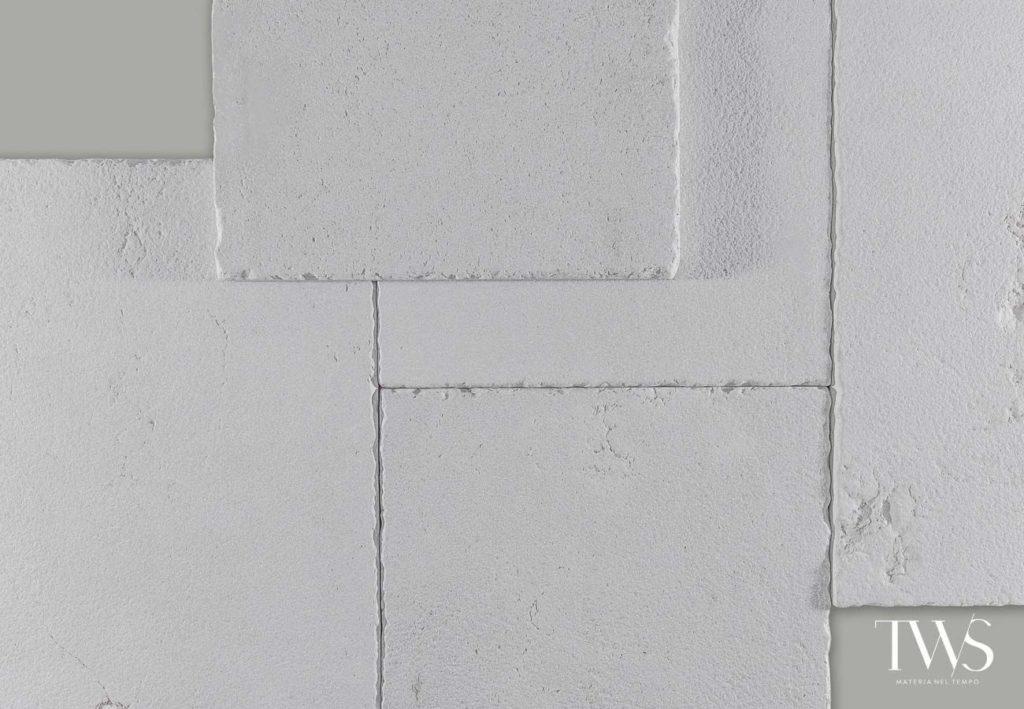 TWS - La Pietre Mediterranee - Cream antique (4)
