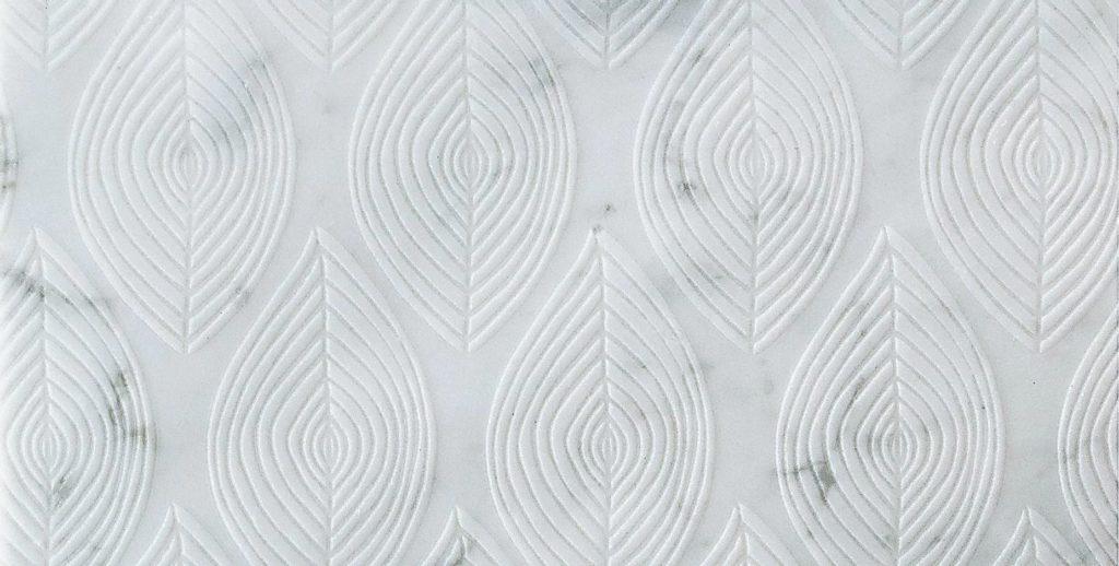 TWS - Trame di Pietra - marmur - foglie (3)