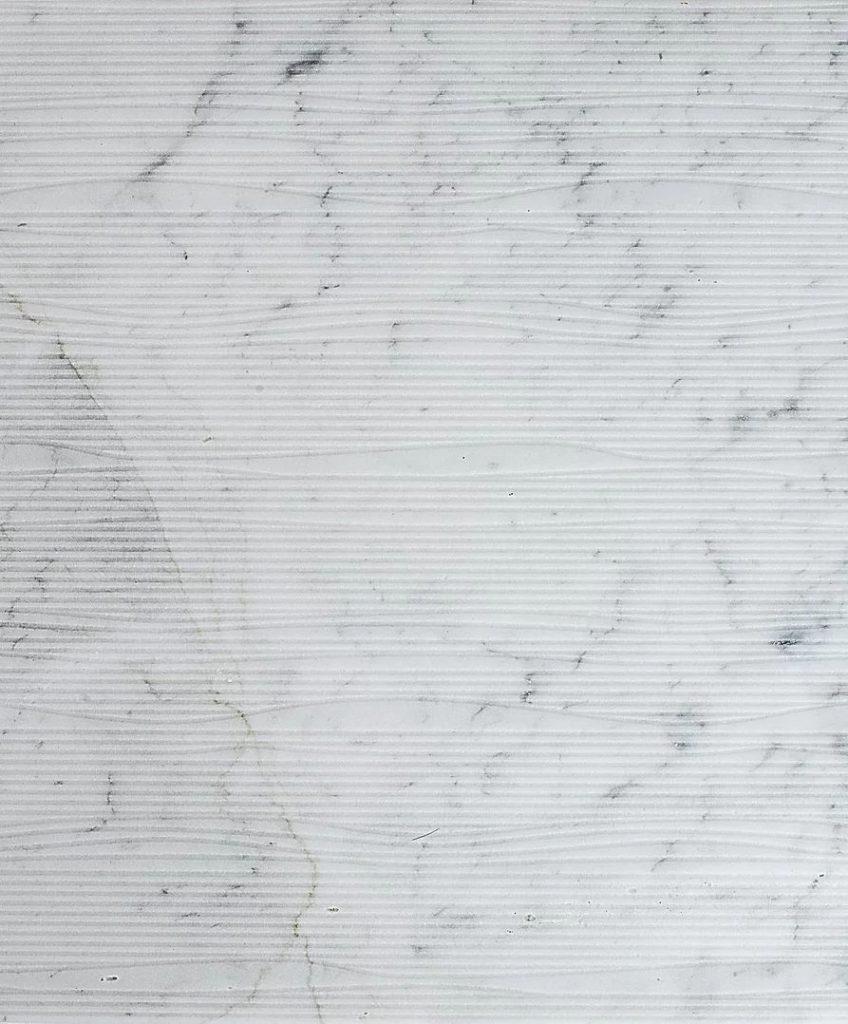 TWS - Trame di Pietra - marmur - groove (2)