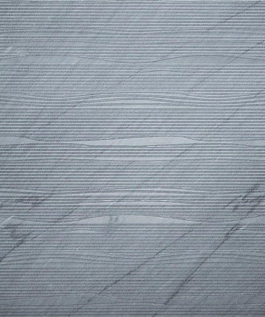 TWS - Trame di Pietra - marmur - groove (3)