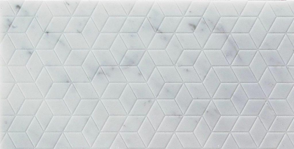TWS - Trame di Pietra - marmur - rhombi (3)