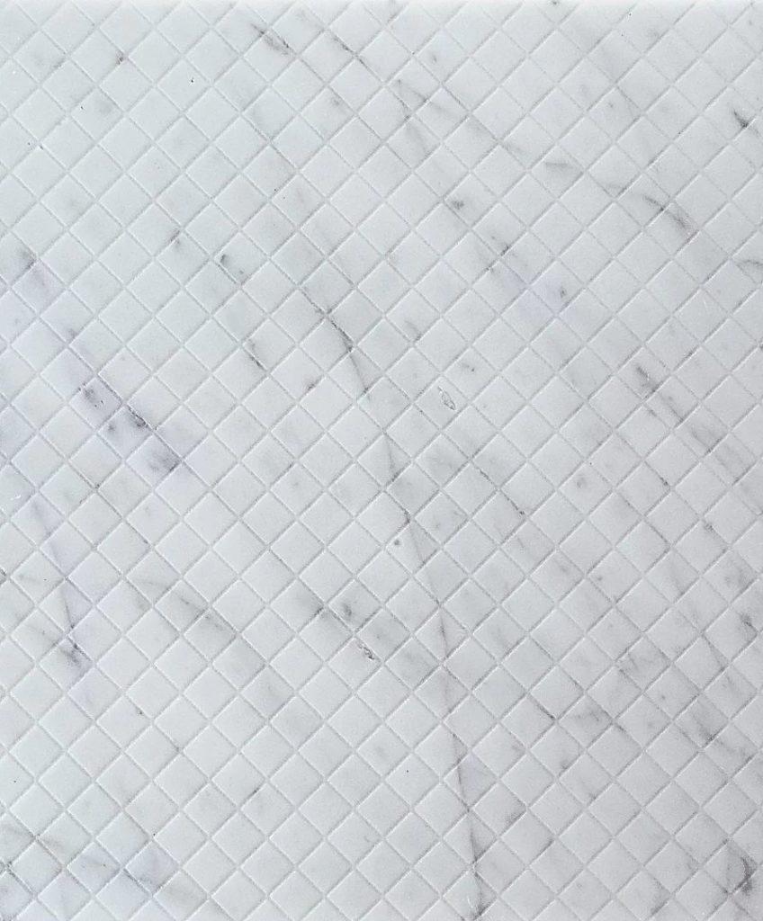 TWS - Trame di Pietra - marmur - tessere (2)