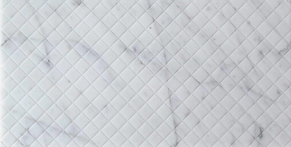 TWS - Trame di Pietra - marmur - tessere (3)