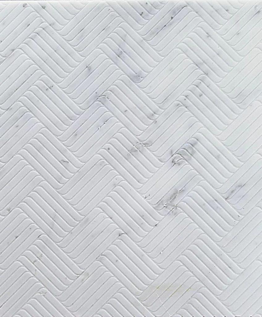TWS - Trame di Pietra - marmur - twist (5)